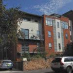 bodenassociates.co.uk image: Photo of commercial architecture